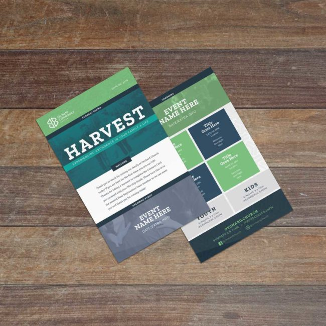 Harvest_Worship-Guide_Flat-Mockup_Square/