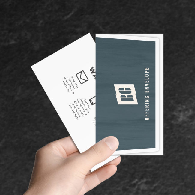 Mod-City_Giving-Envelope_Hand-Mockup_Square/